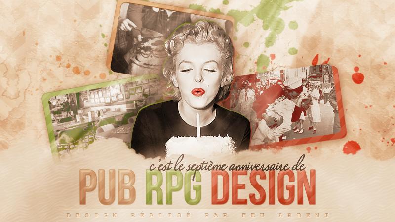 Libre service de designs pour PRD - Page 4 1si5