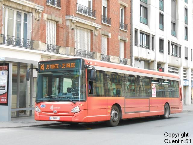 bus reims strasbourg bus propres l 39 hybride avant l 39 lectrique strasbourg comment la. Black Bedroom Furniture Sets. Home Design Ideas