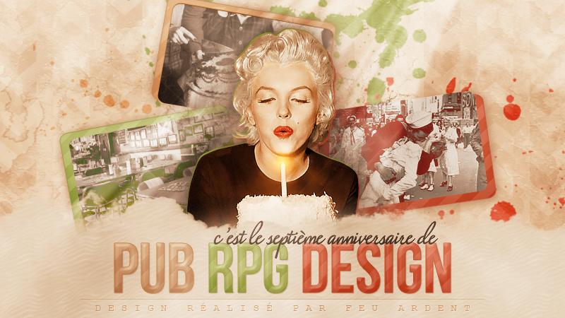Libre service de designs pour PRD - Page 4 2tug