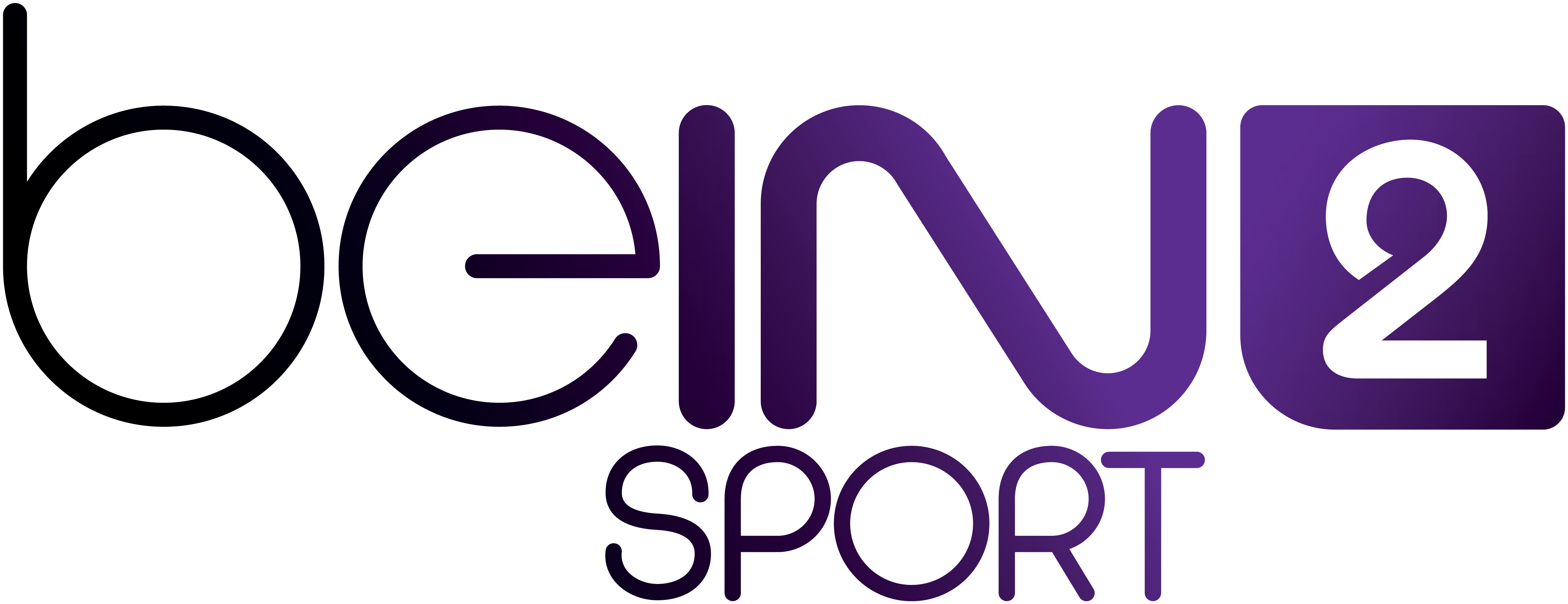 Image result for beIN Sport 2 logo png