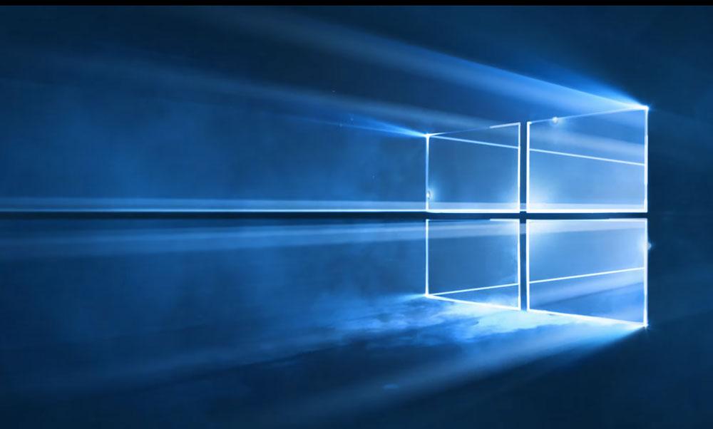 Ne touchez pas windows 10 choix realite for Choix ecran photo