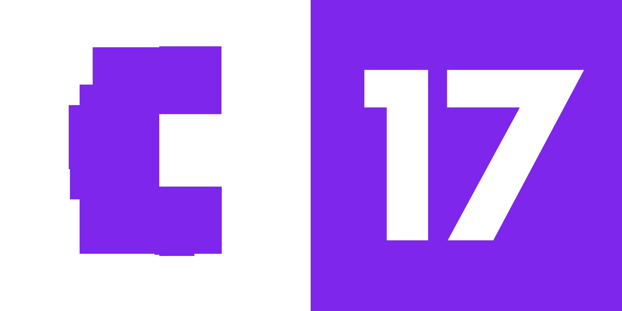 17 17 again image png logo sorgusuna uygun resimleri