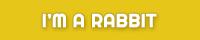 Rang Rabbit