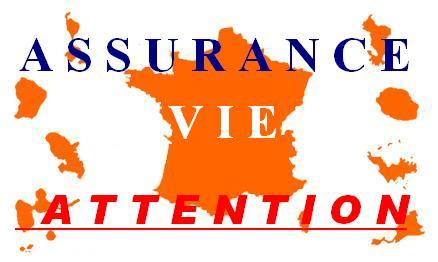 Suspendre Retarder Ou Limiter Votre Acces A Votre Assurance Vie La