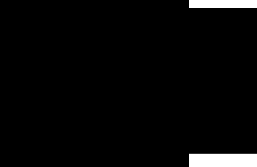 Système de Magie Tableauinterprtationmagie9u2