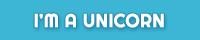 Rang Unicorn