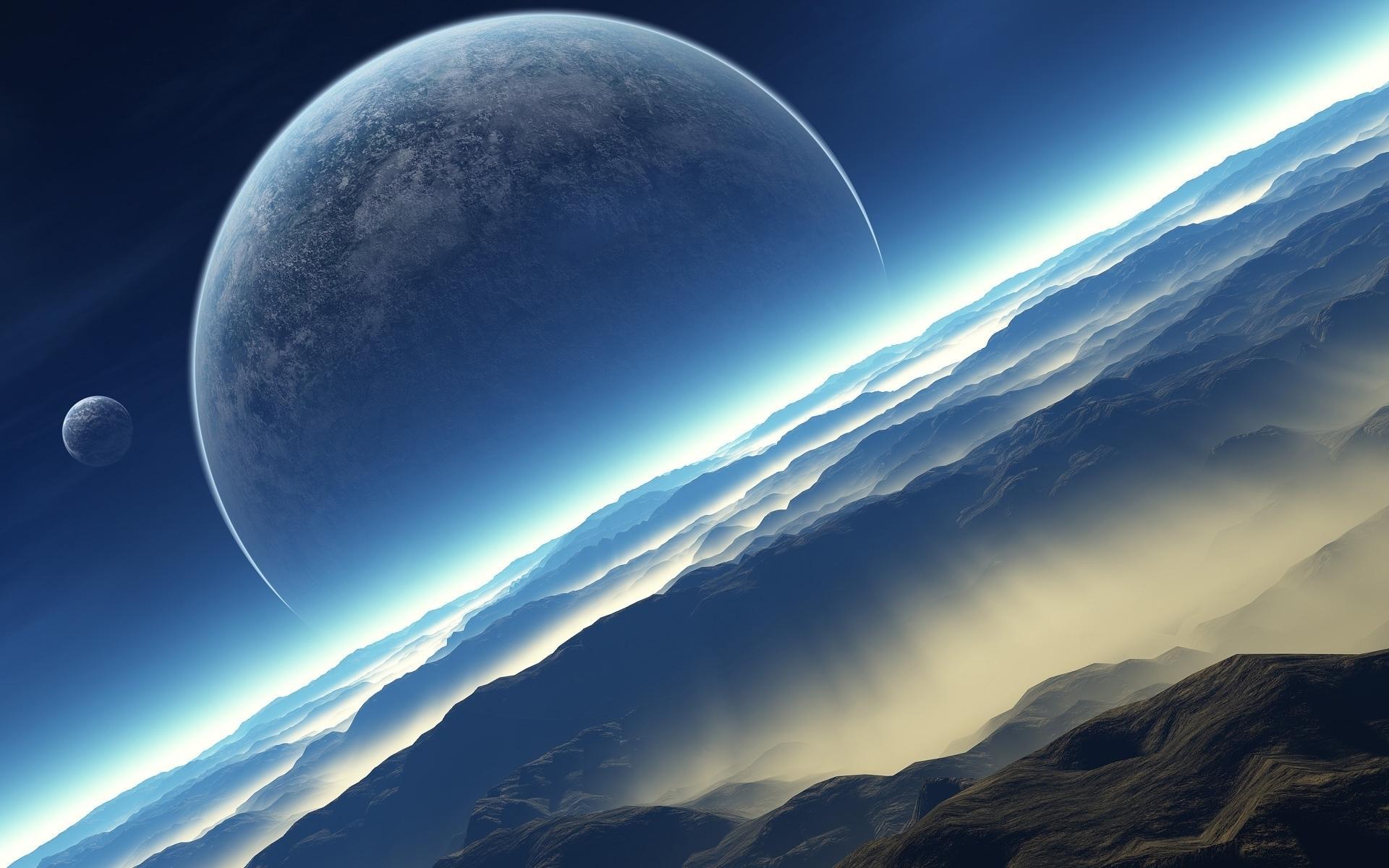 Système Solaire – Vertu de chaque planète et nom vibratoire de chacun de leur responsable Ystmeolaire100zjf